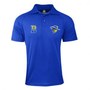 Mens Polo Tops